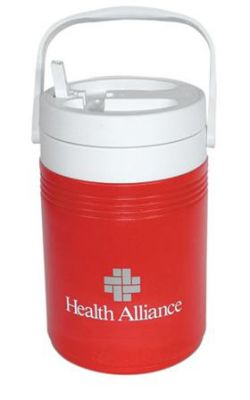 Coleman 1/2 Gallon Water Jug
