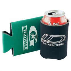 Coolie ll Beverage Insulator